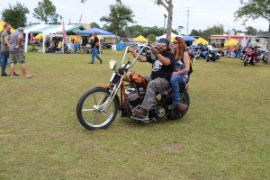 Chop-A-Billy Bike Show (26)