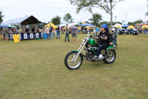 Chop-A-Billy Bike Show (28)