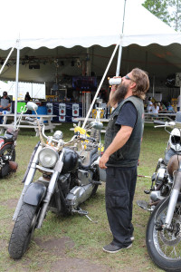 Chop-A-Billy Bike Show (33)