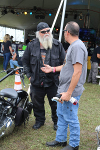 Chop-A-Billy Bike Show (36)