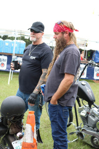 Chop-A-Billy Bike Show (45)
