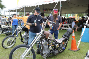 Chop-A-Billy Bike Show (46)