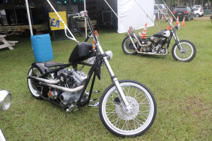 Chop-A-Billy Bike Show (5)