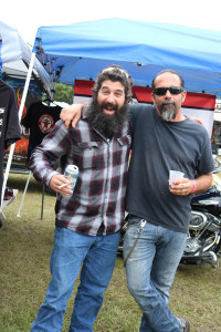 Chop-A-Billy Bike Show (51)