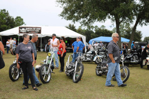 Chop-A-Billy Bike Show (53)