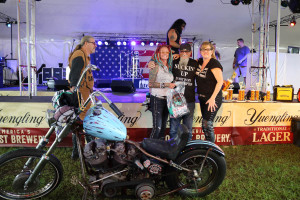 Chop-A-Billy Bike Show (57)