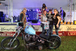 Chop-A-Billy Bike Show (58)