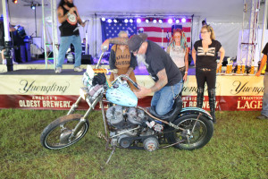 Chop-A-Billy Bike Show (59)