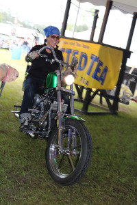 Chop-A-Billy Bike Show (64)