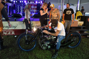 Chop-A-Billy Bike Show (75)