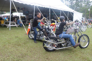 Chop-A-Billy Bike Show (9)