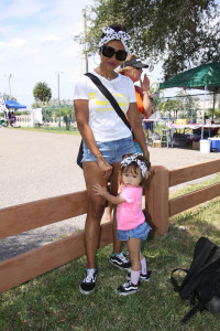 FAMILY FUN DAY (22)