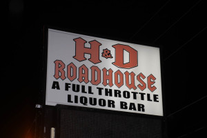 H&D Roadhouse...Christmas Party (12)