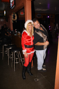 H&D Roadhouse...Christmas Party (9)