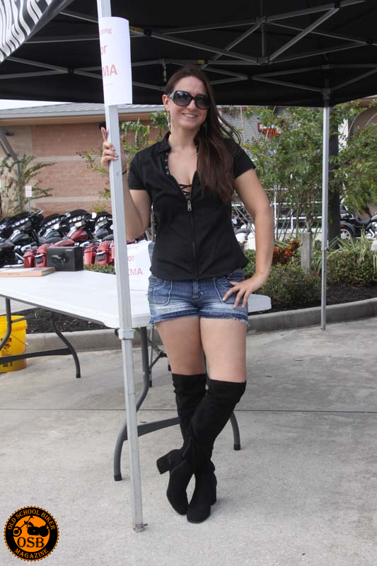 Space Coast Harley Davidson (8)