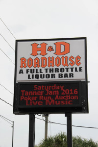 HD  ROADHOUSE (78)