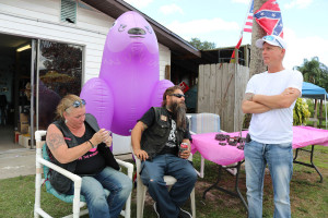 Lake Poinsett Save the Boobies 2019 (39)