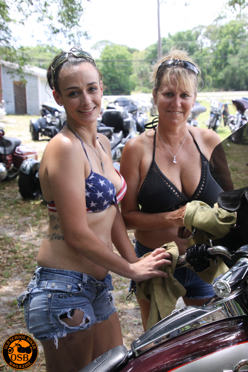 Legion Post 1...2019 Bike Day (1)