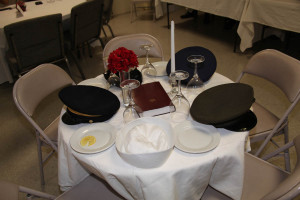 PROJECT VetRelief Dinner (12)
