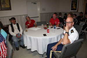 PROJECT VetRelief Dinner (14)