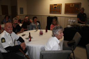 PROJECT VetRelief Dinner (16)