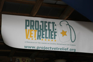 PROJECT VET RELIEF RUN (39)