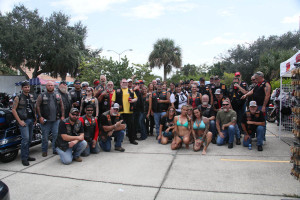 SPACECOAST  LEATHERNECKS 16 ANNUAL (11)