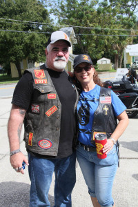 SPACECOAST  LEATHERNECKS 16 ANNUAL (18)