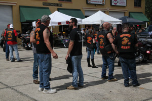 SPACECOAST  LEATHERNECKS 16 ANNUAL (2)