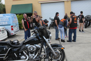SPACECOAST  LEATHERNECKS 16 ANNUAL (23)