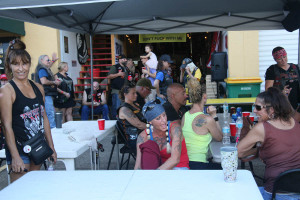 SPACECOAST  LEATHERNECKS 16 ANNUAL (37)
