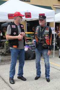 SPACECOAST  LEATHERNECKS 16 ANNUAL (7)