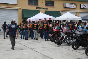SPACECOAST  LEATHERNECKS 16 ANNUAL (9)