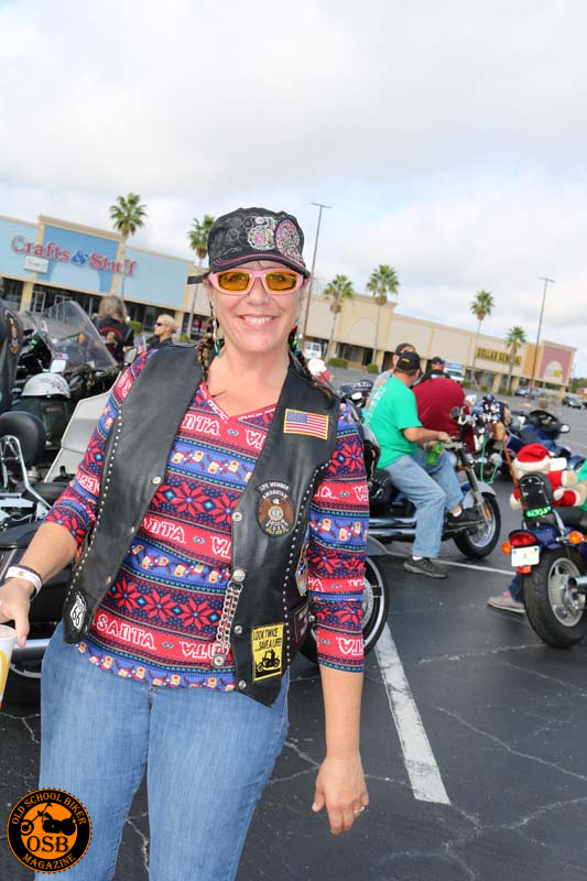 Shriners Toy Run (3)