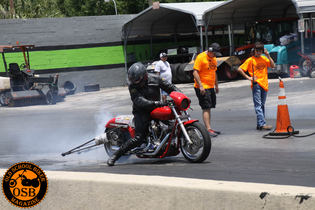 Speedworld Motorcycle Drags (2)