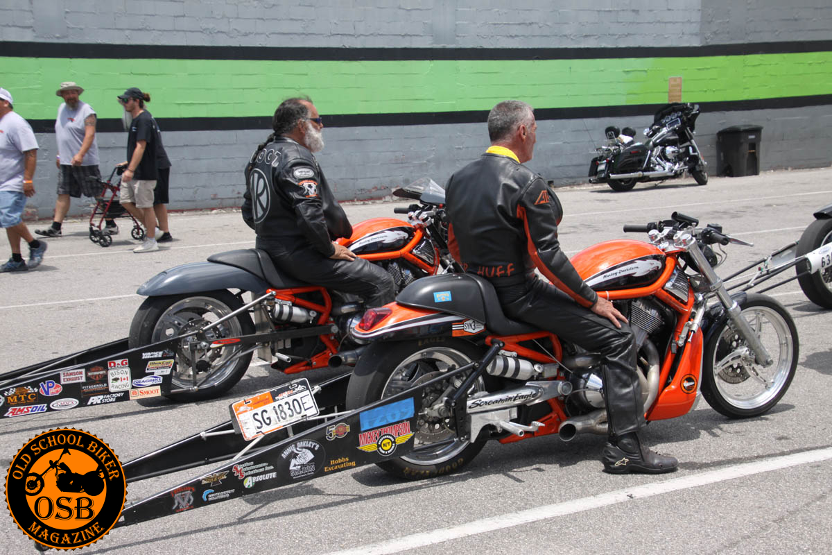 Speedworld Motorcycle Drags (4)