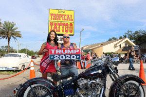 Trump Tribute Bike (31)
