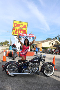 Trump Tribute Bike (4)