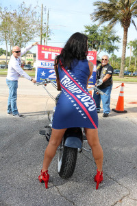 Trump Tribute Bike (48)