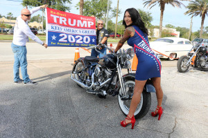 Trump Tribute Bike (49)