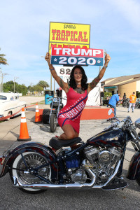 Trump Tribute Bike (5)