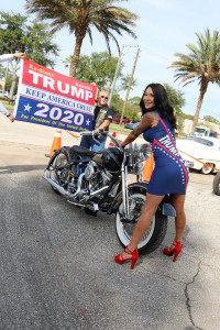 Trump Tribute Bike (50)