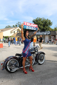 Trump Tribute Bike (56)