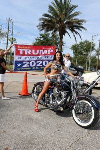 Trump Tribute Bike (66)