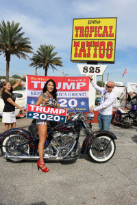 Trump Tribute Bike (71)
