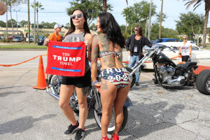 Trump Tribute Bike (78)