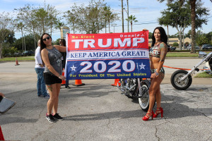 Trump Tribute Bike (80)
