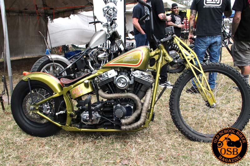 UpSweep Bike Show at Last Resort (6)