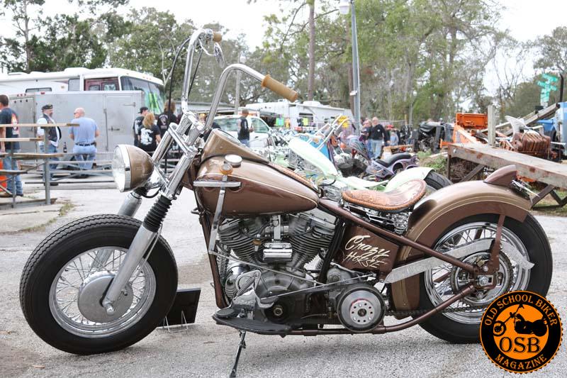 UpSweep Bike Show at Last Resort-Valgal (6)