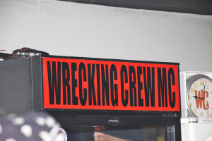 WRECKING  CREW...Grand reopening (18)